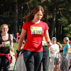 Nike Riga Run - Linda Ostaņkoviča (6395)