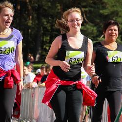 Nike Riga Run - Paula-Antuanete Beke (6351)