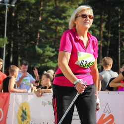 Nike Riga Run - Rimvalda Jakovela (6342)
