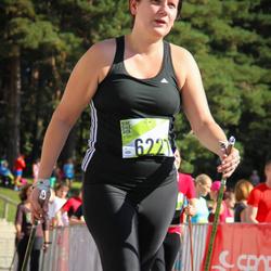 Nike Riga Run - Jevgenija Vedenidova (6221)