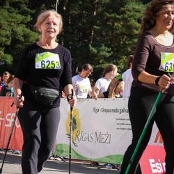 Nike Riga Run - Ārija Ungure (6253)