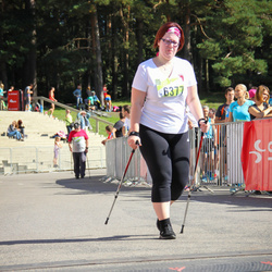Nike Riga Run - Biruta Vītoliņa (6377)