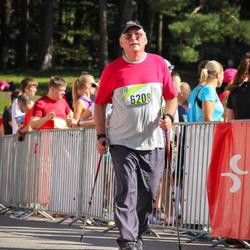 Nike Riga Run - Vladimirs Barsukovs (6208)