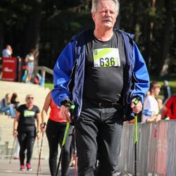 Nike Riga Run - Ints Upmacis (6361)