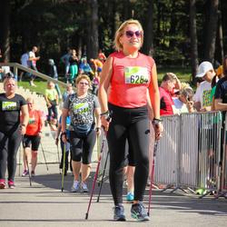 Nike Riga Run - Irina Korņilova (6284)