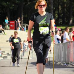 Nike Riga Run - Daiga Lāce (6271)