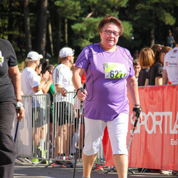 Nike Riga Run - Sandra Romanova (6227)
