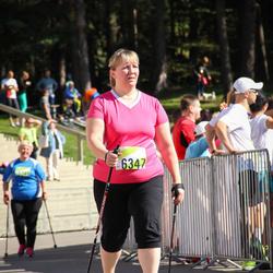 Nike Riga Run - Sanita Jēkabsone (6347)