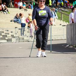 Nike Riga Run - Ligita Mukstiņa (6378)