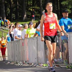 Nike Riga Run - Reinis Hartmanis (3)
