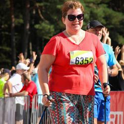 Nike Riga Run - Rita Visocka (6352)