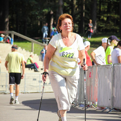 Nike Riga Run - Tatjana Dilsone (6222)