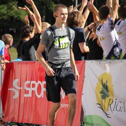 Nike Riga Run - Oleg Lukinova (4122)