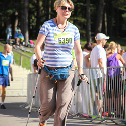 Nike Riga Run - Marina Gambalata (6390)