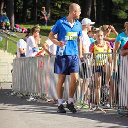 Nike Riga Run - Jānis Krūmiņš (1388)