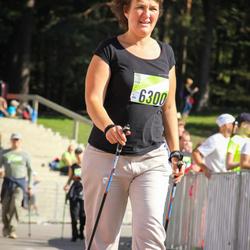 Nike Riga Run - Solveiga Tetere (6300)