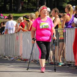 Nike Riga Run - Iveta Kovnacka (6365)