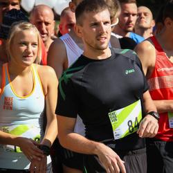 Nike Riga Run - Vadims Belousovs (84)