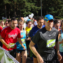 Nike Riga Run - Normunds Langins (1631)