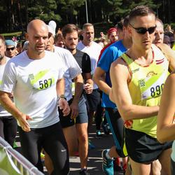 Nike Riga Run - Normunds Prunte (587)