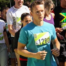 Nike Riga Run - Atis Leitmanis (1280)