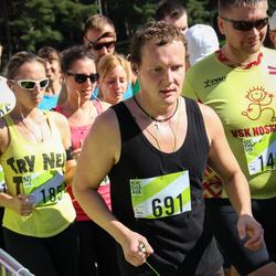 Nike Riga Run - Igors Petrovs (691)