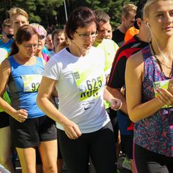 Nike Riga Run - Asja Strogonova (625)
