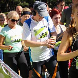 Nike Riga Run - Edgars Jēgers (899)