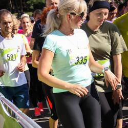 Nike Riga Run - Liene Katarina (335)