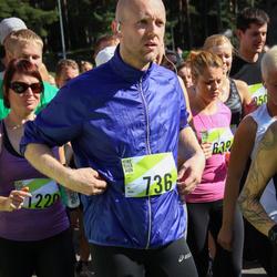 Nike Riga Run - Ritvars Mūrnieks (736)