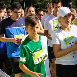 Nike Riga Run - Nikita Samsonov (1398)