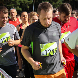 Nike Riga Run - Mārtiņš Blinkens (1245)