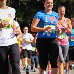 Nike Riga Run - Agnese Atvare (153)