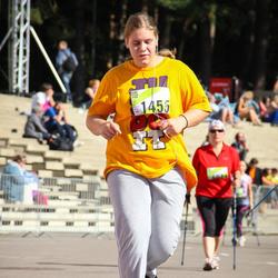 Nike Riga Run - Anastasija Venska (1455)