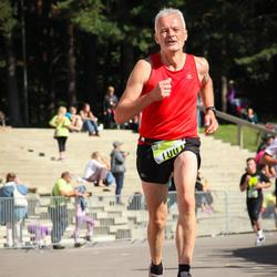 Nike Riga Run - Ainārs Cīrulis (1001)