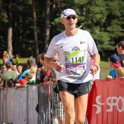 Nike Riga Run - Ēvalds Šaters (1146)