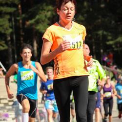 Nike Riga Run - Evija Sama (1517)
