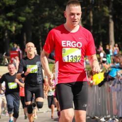 Nike Riga Run - Aigars Kadiķis (1392)