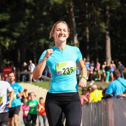 Nike Riga Run - Agnese Paulsone (235)