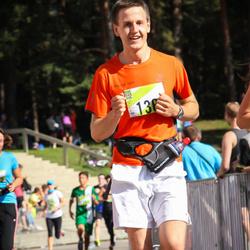 Nike Riga Run - Ailenda Krivicka (136)