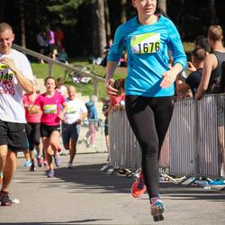 Nike Riga Run - Alise Bodrova (1676)