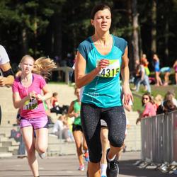 Nike Riga Run - Agnija Tararuja (4315)
