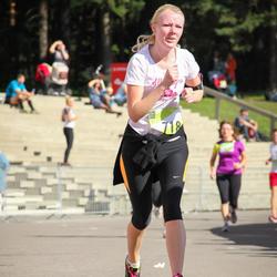 Nike Riga Run - Anna Gromova (718)