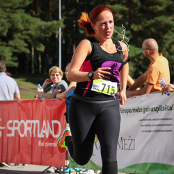 Nike Riga Run - Anastasija Artiomova (715)