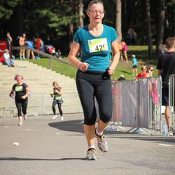 Nike Riga Run - Agnese Spura (429)