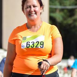 Nike Riga Run - Dagnija Pamata (6329)
