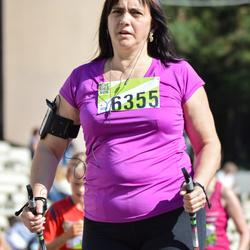 Nike Riga Run - Maruta Ozoliņa (6355)