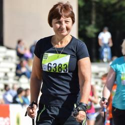 Nike Riga Run - Karine Šekojane (6383)