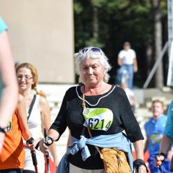 Nike Riga Run - Venera Kabirova (6214)