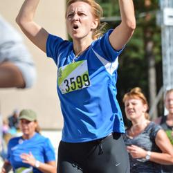 Nike Riga Run - Aiga Maurina (3599)